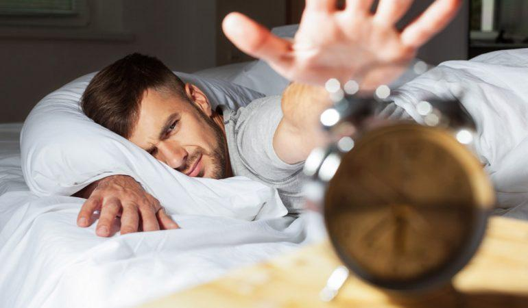 Types of Sleep Disorders And How To Treat Them 2