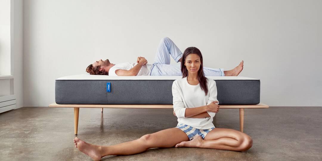 mattress buying tips